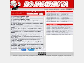 rojadirecta.in