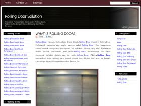 rollingdoor.co.id