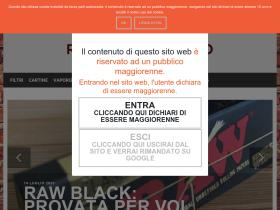 rollingtobacco.it