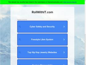 rollwithit.com