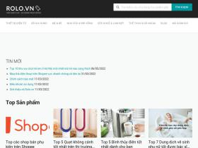 rolo.vn