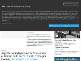 roma.corriere.it
