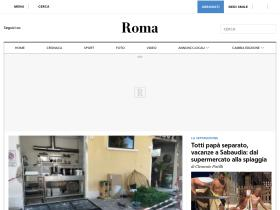 roma.repubblica.it