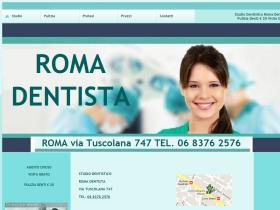 romadentisti.it