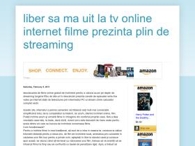 romanian-tv-movie-channels-pc-shows.blogspot.com