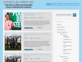 romanii-au-talent.net