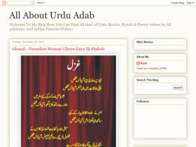 romantic-urdu-poetry.blogspot.com