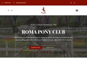 romaponyclub.it