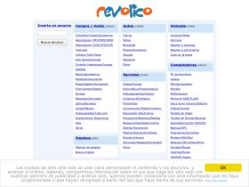 romillo54.no-ip.co.uk