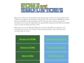 roms-and-emulators.com