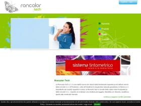 roncolortech.it