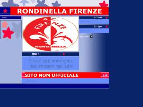 rondinellafirenze.135.it