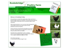 rooksbridgepoultry.co.uk