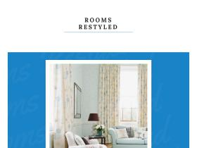 roomsrestyled.com