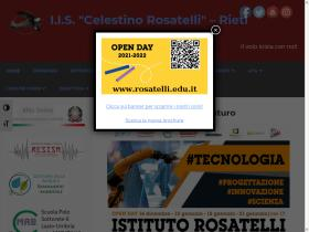 rosatelli.it