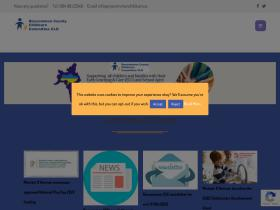 roscommonchildcare.ie