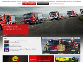 rosenbauer.co.at
