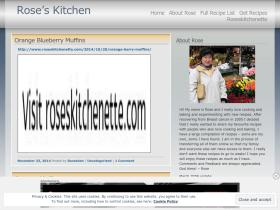 roseskitchen.wordpress.com