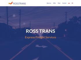 ross-transport.pl