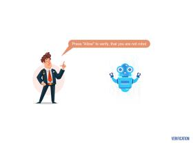 rossanocalcio.it