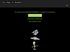 roswell6.com