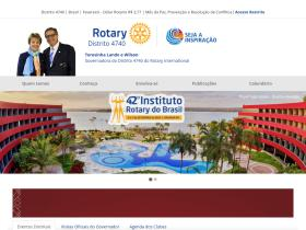 rotary4740.org.br