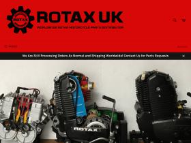rotax.co.uk