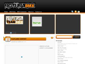 roturabmx.blogspot.com