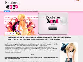 roulette-chat.fr