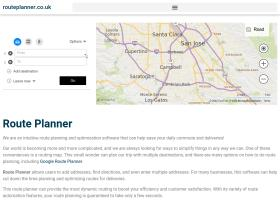 routeplanner.co.uk