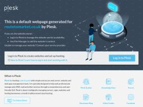 routetomarket.co.uk
