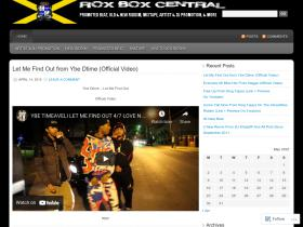 roxboxcentral.wordpress.com