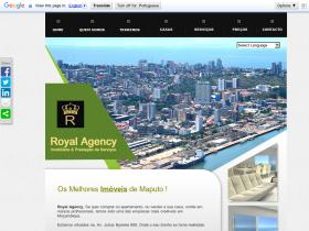 royal-agency.com