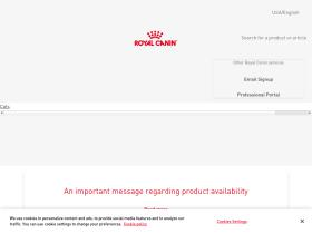royal-canin.pl