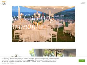 royal-catering.com