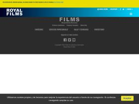 royal-films.com.co