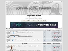 royal-rpg-maker.forumeiros.com
