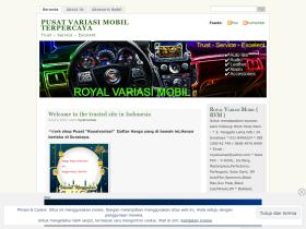 royalvariasi.wordpress.com