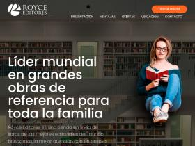 royce.com.mx
