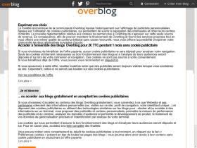 rozamworld.over-blog.com