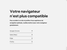 roziercoiffure.fr
