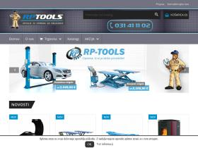 rp-tools.si