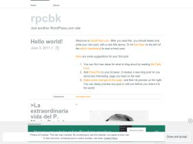 rpcbk.wordpress.com