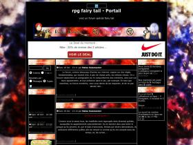 rpg-fairy-tail.forumgratuit.fr