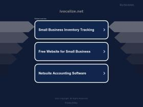 rs6.ivocalize.net