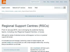 rsc-northwest.ac.uk