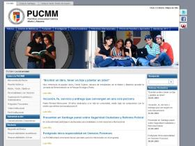 rsta.pucmm.edu.do