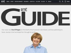 rteguide.ie