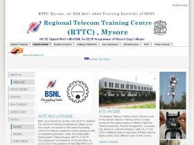 rttcmysore.bsnl.co.in