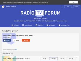 rtvforum.net